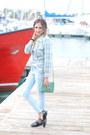 Black-vagabond-shoes-periwinkle-primark-jeans-sky-blue-primark-shirt