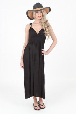 OMG dress