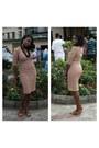 Ayotunde-dress