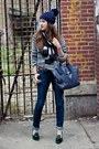 Forest-green-tommy-hilfiger-shoes-navy-james-jeans-navy-madewell-hat