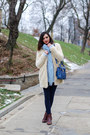 Zara-coat-zara-sweater-persunmall-bag