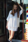 Combat-boots-dotti-boots-white-dress-pemba-boutique-dress