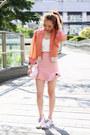 Stella-mccartney-x-adidas-jacket-alexander-wang-bag-zara-skirt-mo-co-bra