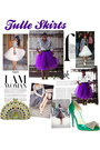 Tulle-skirt-birgy-designs-skirt