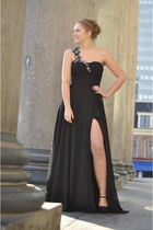 msdressycom dress