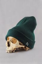 Penelopes-vintage-hat
