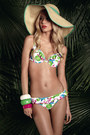 Polyamide-huit-paris-swimwear