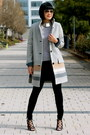 Gray-club-monaco-coat-black-j-brand-jeans-gray-club-monaco-sweater