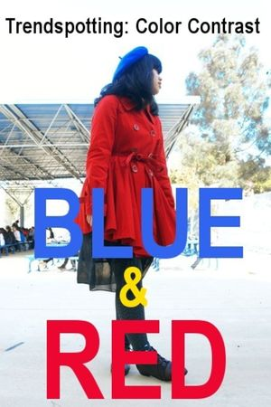 Red-coat-blue-shirt-red-stockings-red-hat