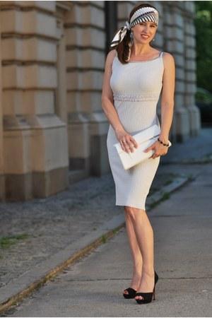 Deni Cler dress