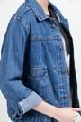Poppy-lovers-jacket