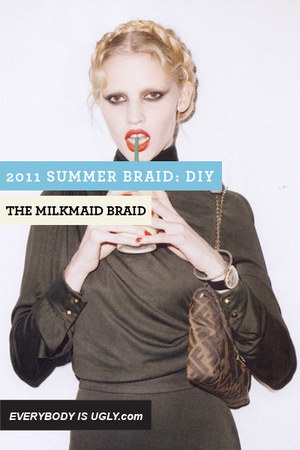 The-milk-maid-braid-accessories