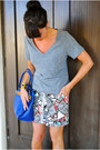 Michael-kors-bag-h-m-skirt-steve-madden-sandals