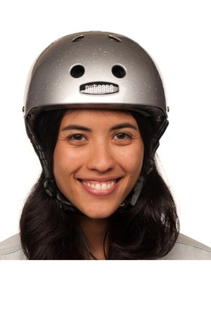 Nutcase Helmet accessories