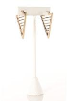 sale earrings earrings