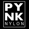 PynkNylon