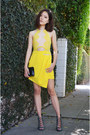 Clutch-louis-quatorze-bag-lace-up-heels-topshop-heels