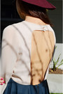 Backless-dress-q2han-dress