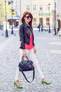 Zara-shoes-zara-bag-zerouv-sunglasses-stradivarius-pants
