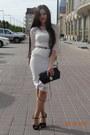 Dolce-gabbana-shoes-bulgari-accessories
