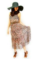 wwwgopinkponycom dress
