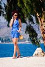 Camel-valentino-shoes-dior-sunglasses-blackfive-earrings