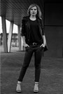 Black-oasis-jacket-black-zara-bag-black-zara-vest-black-zara-sandals