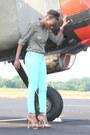 Mint-gojane-jeans-iris-shirt-cupid-heels