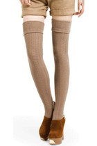 long stockings RoKo Fashion stockings