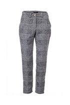 Romwe-pants