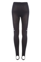 Romwe Tights
