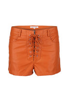 Romwe-shorts