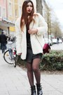 White-yesstyle-jacket-ruby-red-jollychic-bag-black-choiescom-skirt