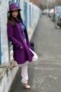 Asos-coat-lee-jeans-miss-sixty-bag-bershka-heels