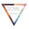 Royal_Fantasy