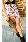 Lita-jeffrey-campbell-shoes-accesorize-purse-flowered-sfera-belt-flowered-