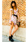 Lita-jeffrey-campbell-shoes-accesorize-purse-flowered-sfera-belt-flowered-