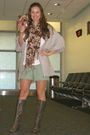 Target-boots-h-m-scarf-american-eagle-shorts-tj-maxx-sweater-lauren-conr