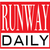 RunwayDaily