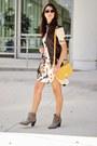 Heather-gray-boots-eggshell-31-phillip-lim-dress-mustard-bag