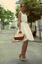 PERSUNMALL dress