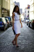 Daria Gora dress