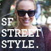 SFStreetStyle