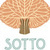 SOTTO_boutique