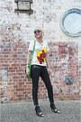 Cambridge-satchel-bag-sportsgirl-heels-leather-vila-pants