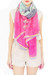 StyleSofia scarf