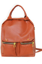 Brick-red-two-way-bagpack-stylesofia-bag