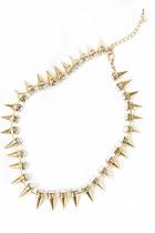 StyleSofia necklace