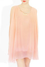 Stylesofia-dress