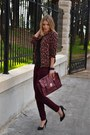 Floral-bomber-new-look-jacket-crimson-new-look-bag-crimson-new-look-pants